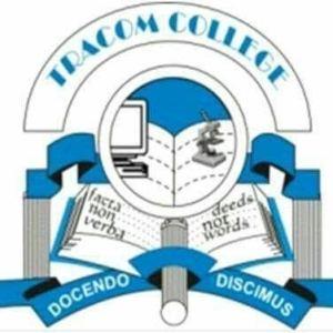 Tracom College admission list