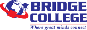 Bridge College Admission Letter