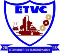 Emsos Technical Training Institute Fees Structure