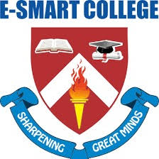Esmart College Tenders