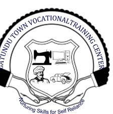 Gatundu south Technical and Vocational College Tenders