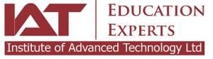 Institute of Advanced Technology Website Address