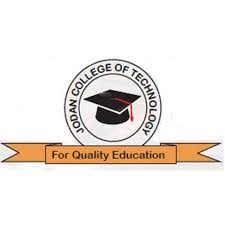 Jodan College of Technology Student Portal