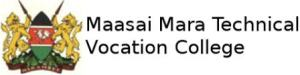 Maasai Mara Technical Vocational College admission list