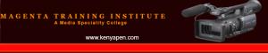 Magenta Training Institute Tenders