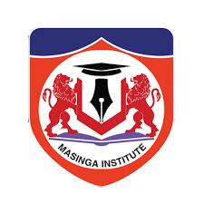 Masinga Institute of Professional Studies Tenders