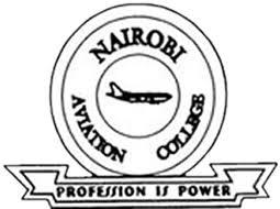 Nairobi Aviation College Student Portal