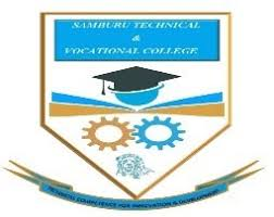 Samburu Technical and Vocational College admission list