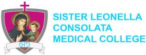 Sister Leonella Consolata Medical College admission list