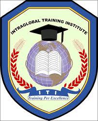 lntraglobal Training Institute Tenders