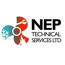 NEP Technical Training Institute Fee
