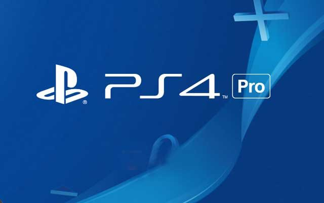 PS4 Pro Price In Kenya What You Should Know Original Vs