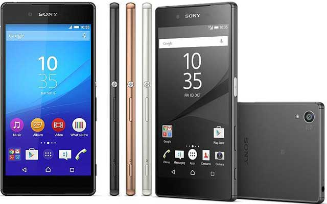 Sony Xperia Phone Price List In Kenya Amp Specifications