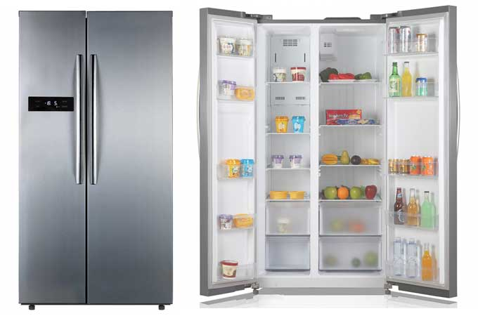 Ramtons Refrigerator Price List in Kenya (2020) | Buying Guides, Specs, Product Reviews & Prices in Kenya