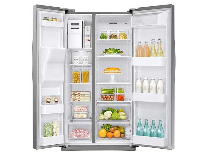 Refrigerator Prices In Kenya 2020 Buying Guides Specs