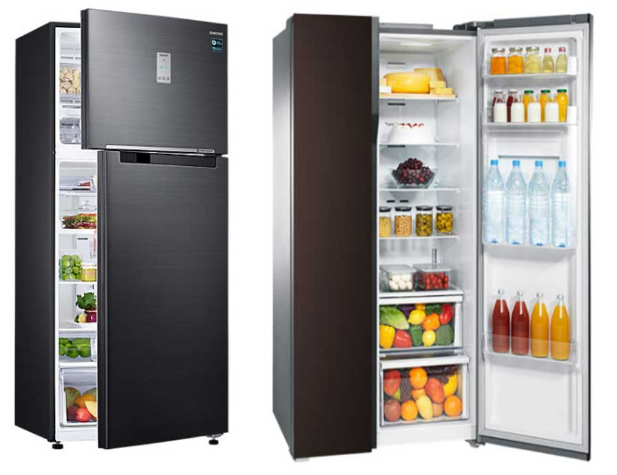 Samsung Refrigerator Price List In Kenya 2020 Buying Guides