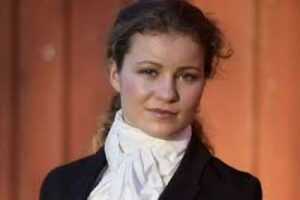 Alexandra Andresen One Of The Youngest billionaire In the World 2019