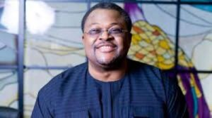 Mike Adenuga Net Worth 2019