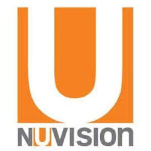 Nuvision Credit Union