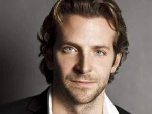 Bradley Cooper on the List Of Hottest Men In The World