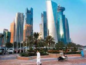 Qatar on the list of the Countries with Worst Air Pollution in the World