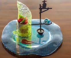 The Fortress Stilt Fisherman Indulgence one of the Most Expensive Food In The World
