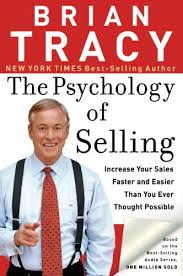 The Psychology of Selling one of the <a  href=