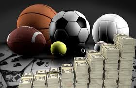 How to Start Online Sports Betting and Gambling Business in Nigeria