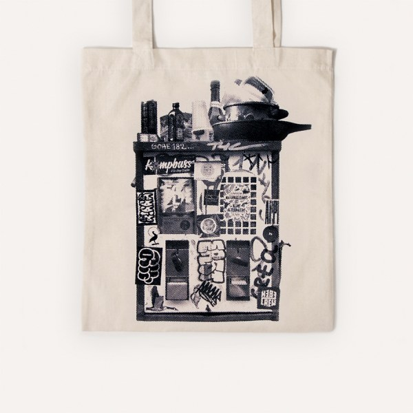 MFT-Store-Berlin-Sticky-Art_Wear-Jute_1