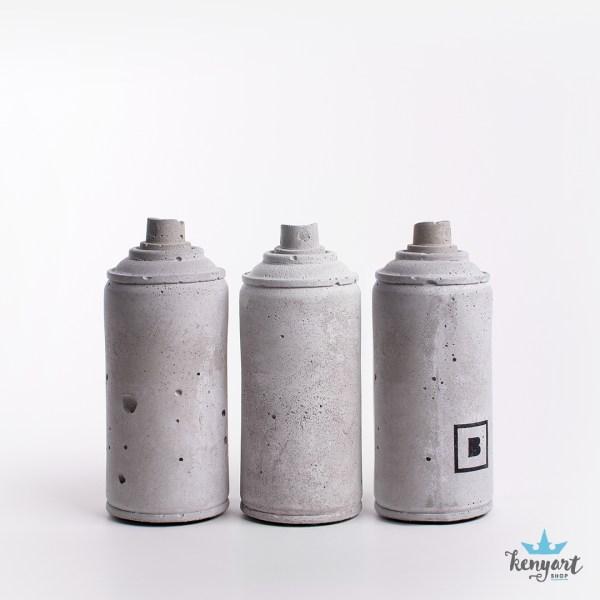 keny art shop berlin betonat beton dose cancrete