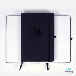 kenyartshop-betonat-blackbook_1