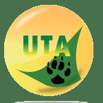Uganda Tourism Authority