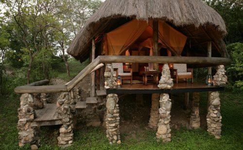 Kirimia Guest house