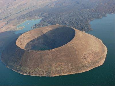 Rift Valley Lakes kenya
