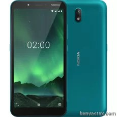 best cheap and affordable smartphones in kenya