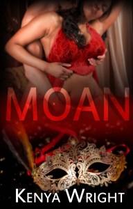 Moan_ebookcover