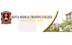 Kenya Medical Training College Admissions Guide (KMTC)