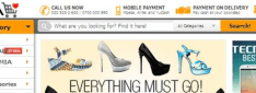 best online shopiing blogs Jumia