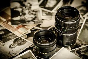 earn online through selling photos