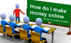 making money online in kenya 2015