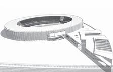 kenyatta university stadium