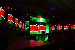 groove awards 2015 winners