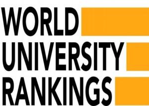 top universities in kenya