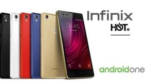 infinix hot price photos kenya