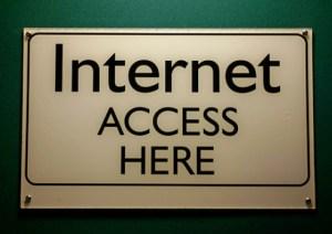 cheap internet service in kenya