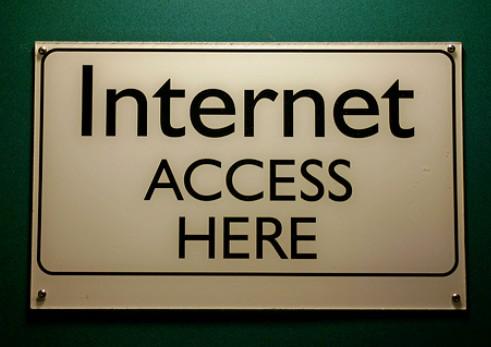 Best Internet Or Data Plans For Writers Bloggers Students Zuku Vs Safaricom Vs Airtel