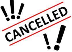 Cancelled kcse exams y