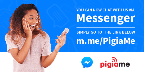 Pigiame kenya classified website
