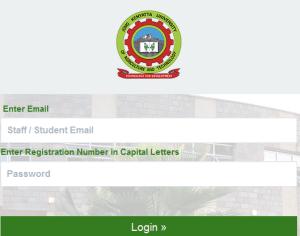 JKUAT student portal hostels