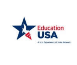 education usa scholarship kenya